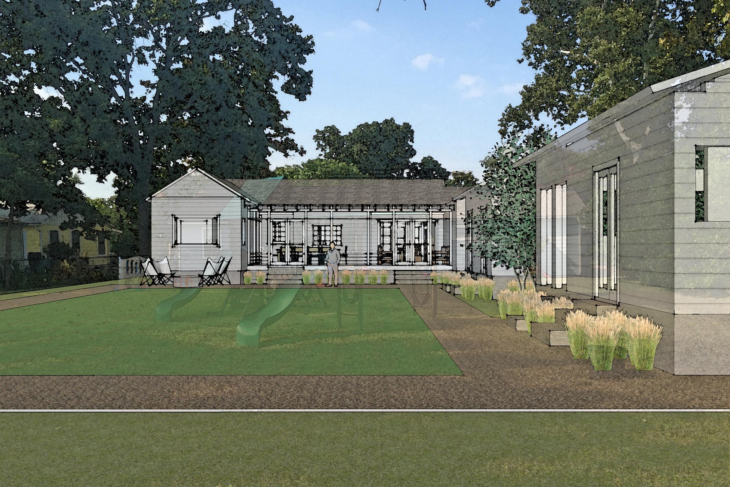 Elizabeth-Baird-Architecture-Ruth Ave-rendering backyard.jpg
