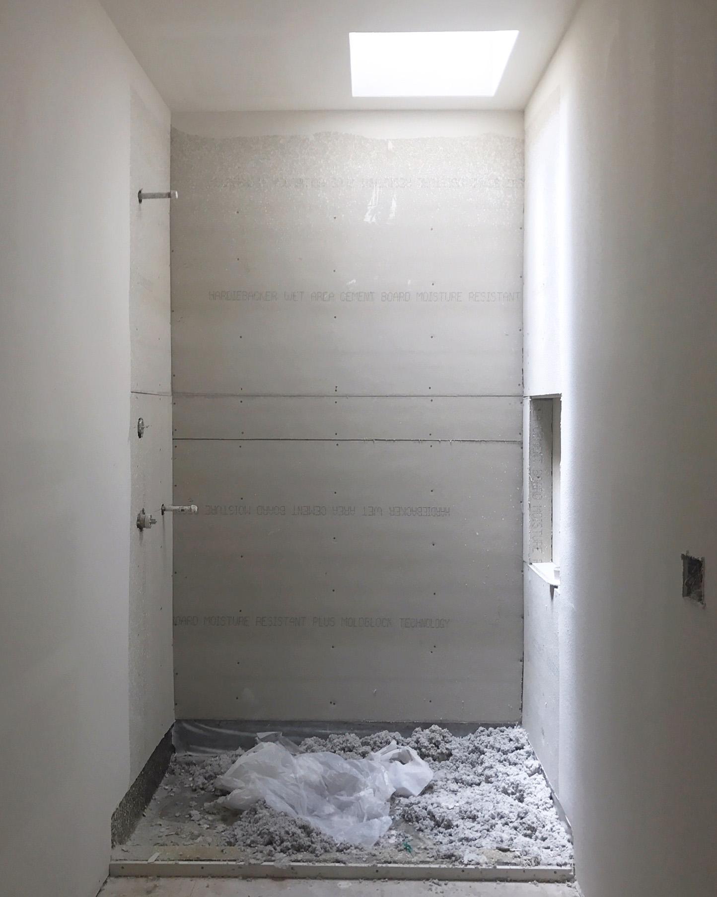 Elizabeth Baird Architecture-Westhill-Bathroom Skylight.JPG