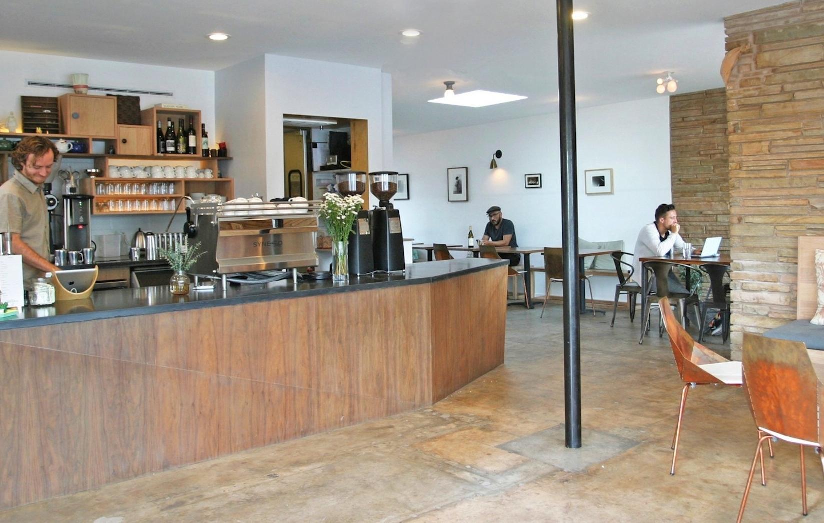 Elizabeth-Baird-Architecture-Patika-coffee bar.jpg