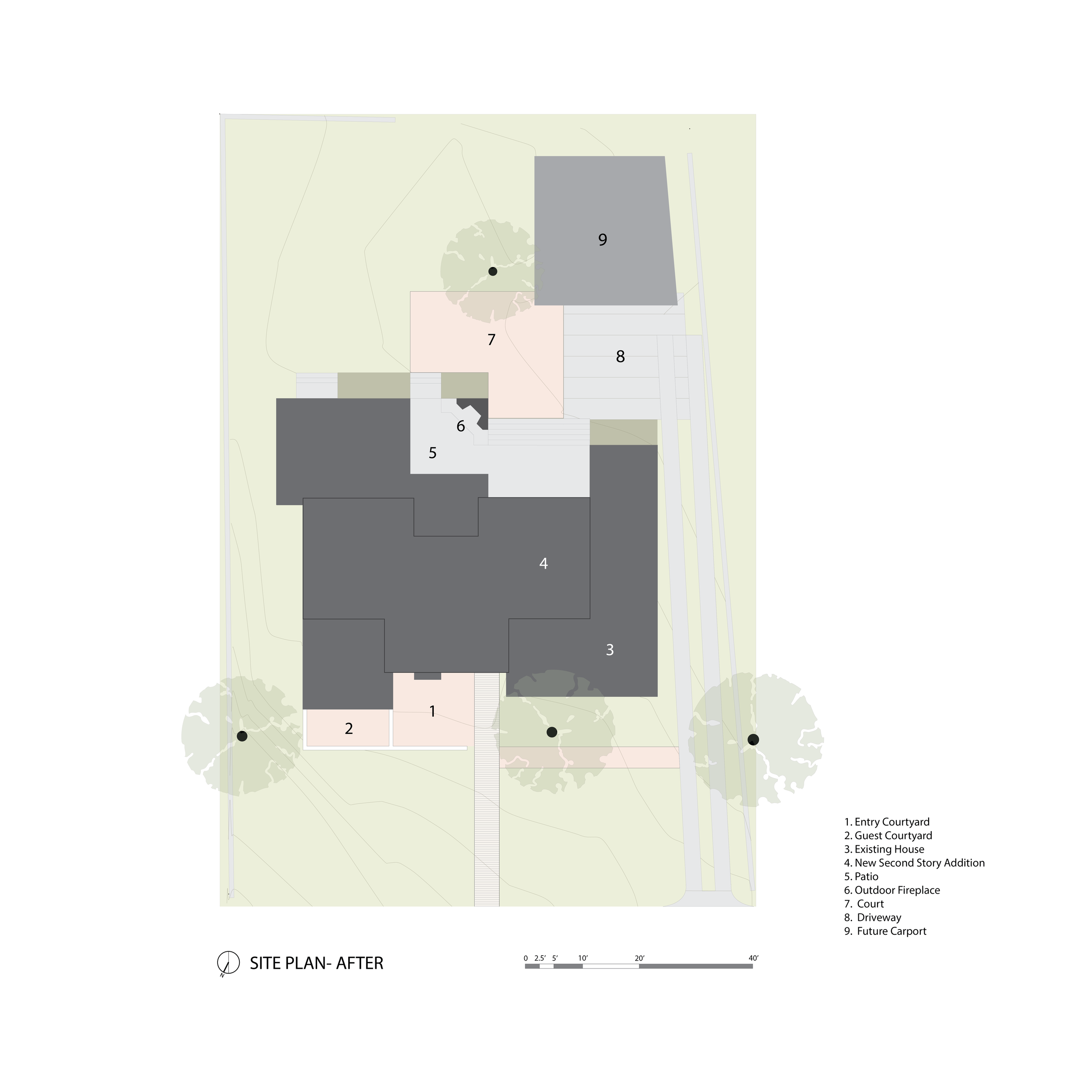 Elizabeth-Baird-Architecture-Southhill- site plan after.png