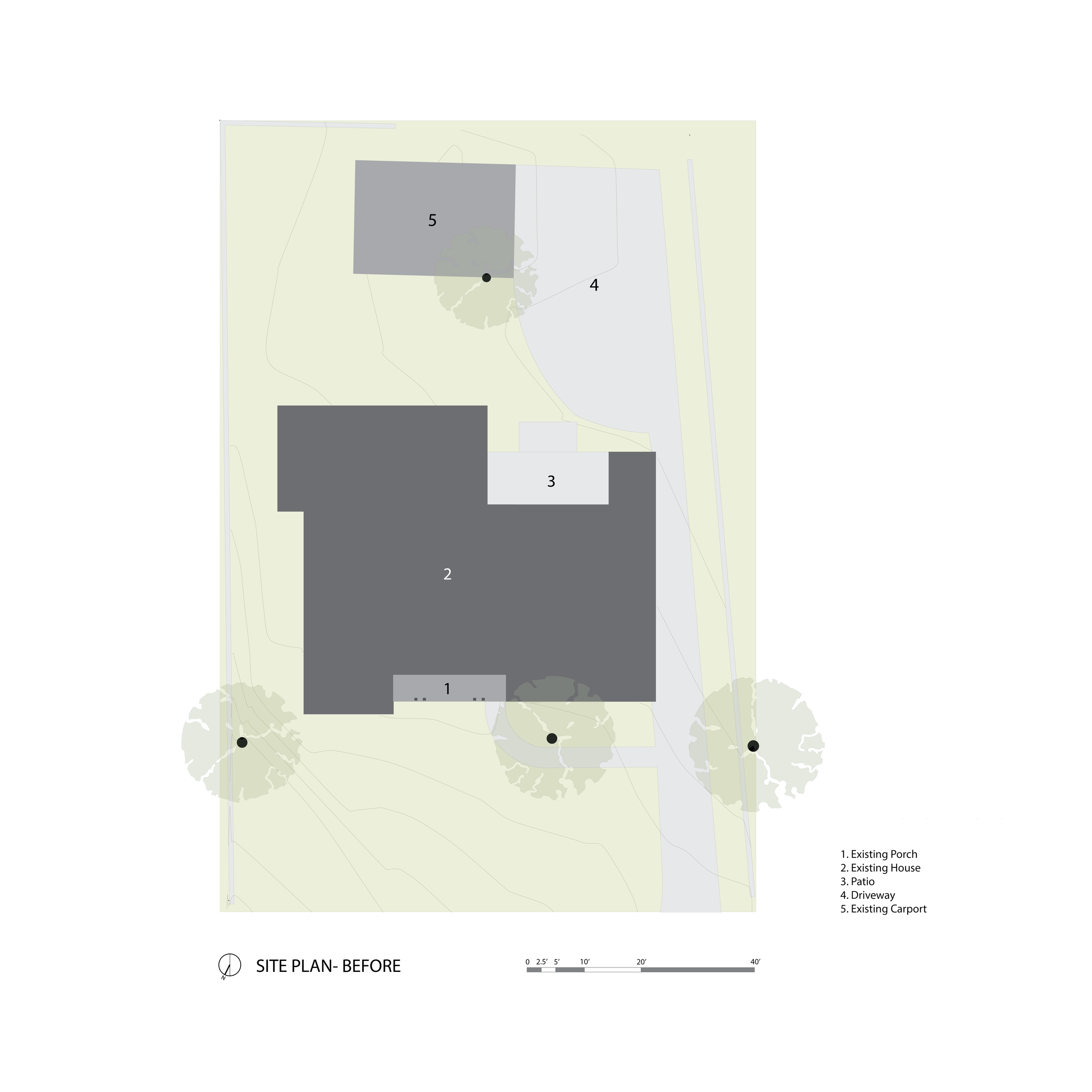 Elizabeth-Baird-Architecture-Southhill- site plan before.png