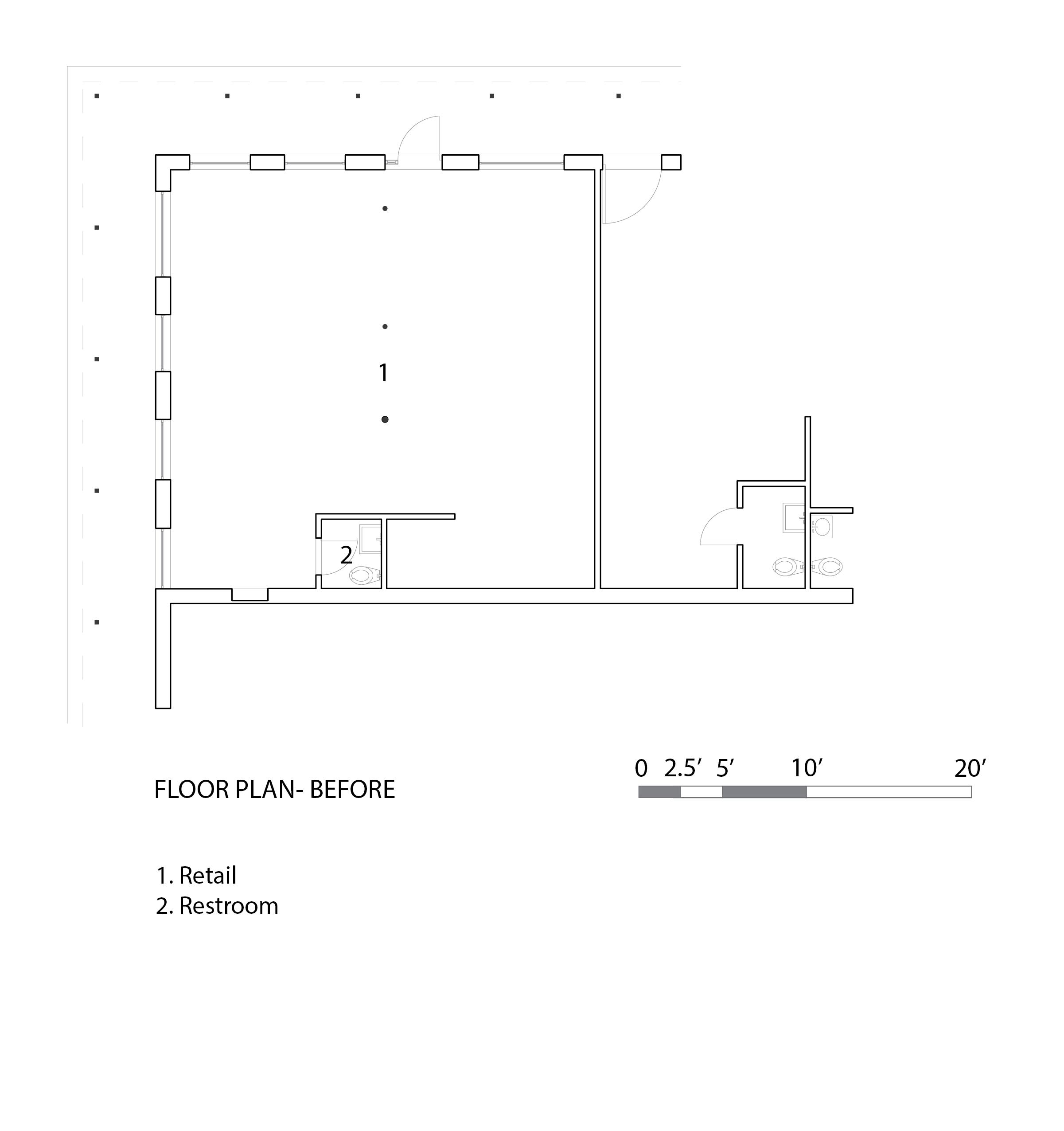 Henris floor plan before.png