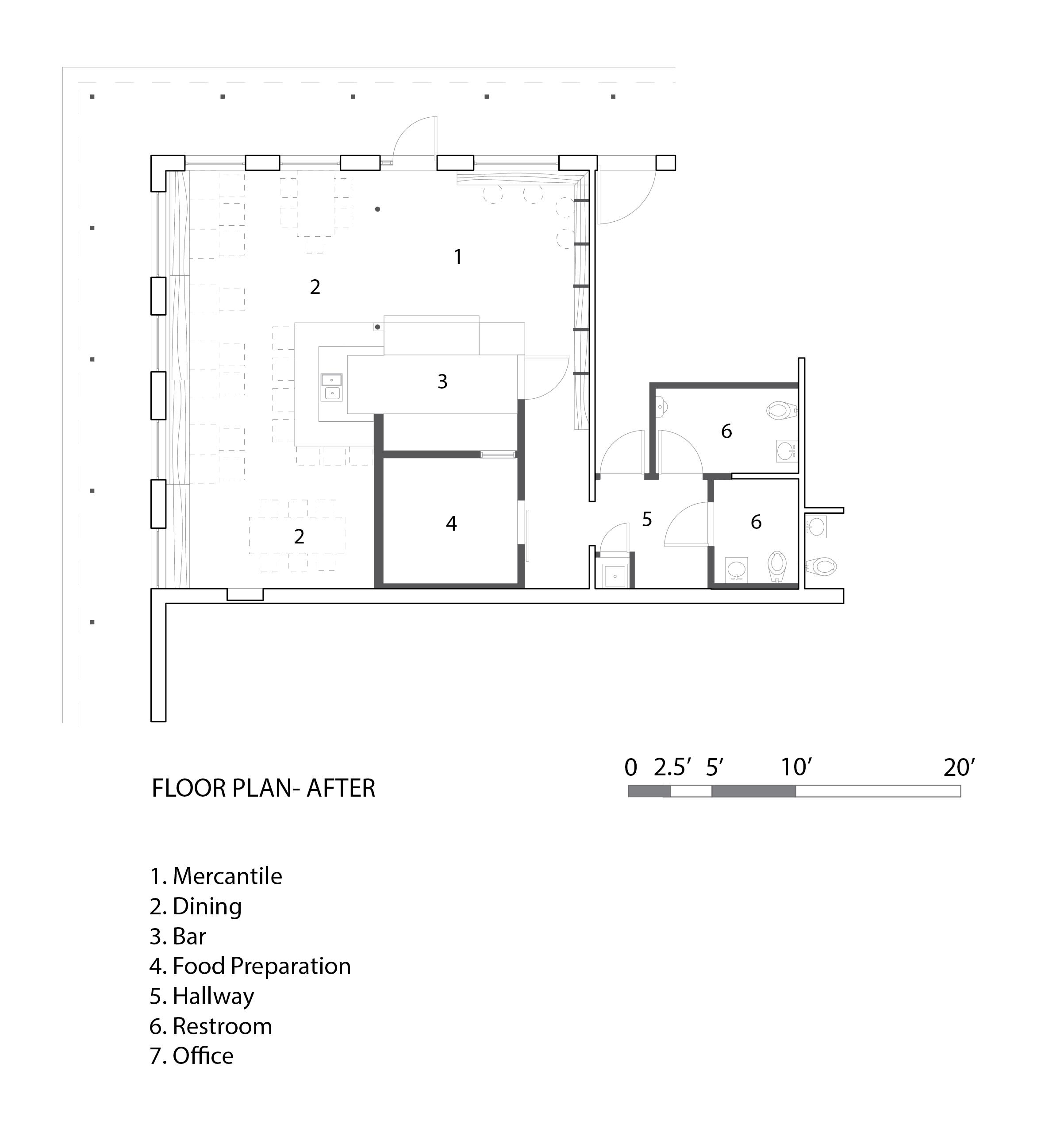 henris floor plan after.png