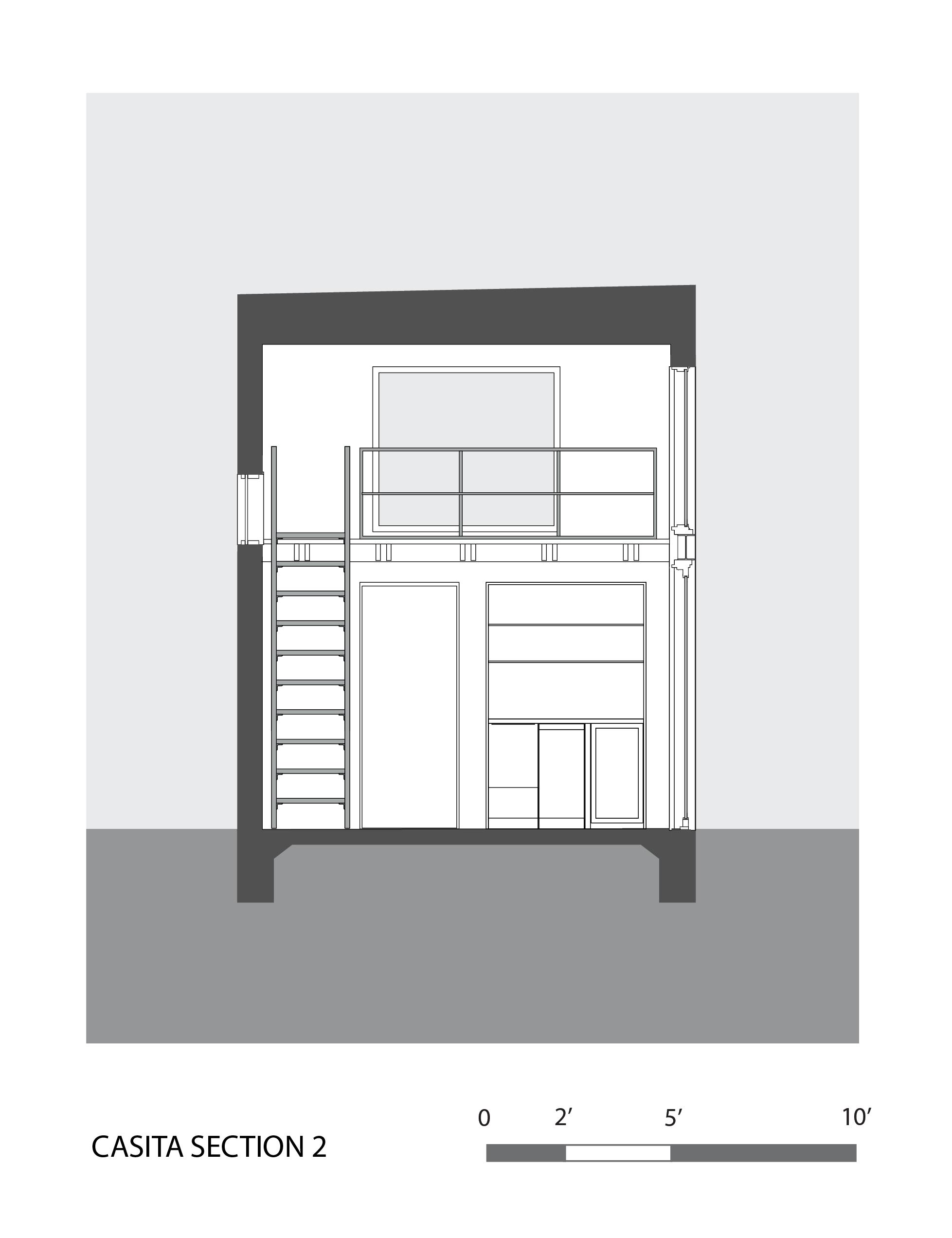 casitaformatsection1-823.png