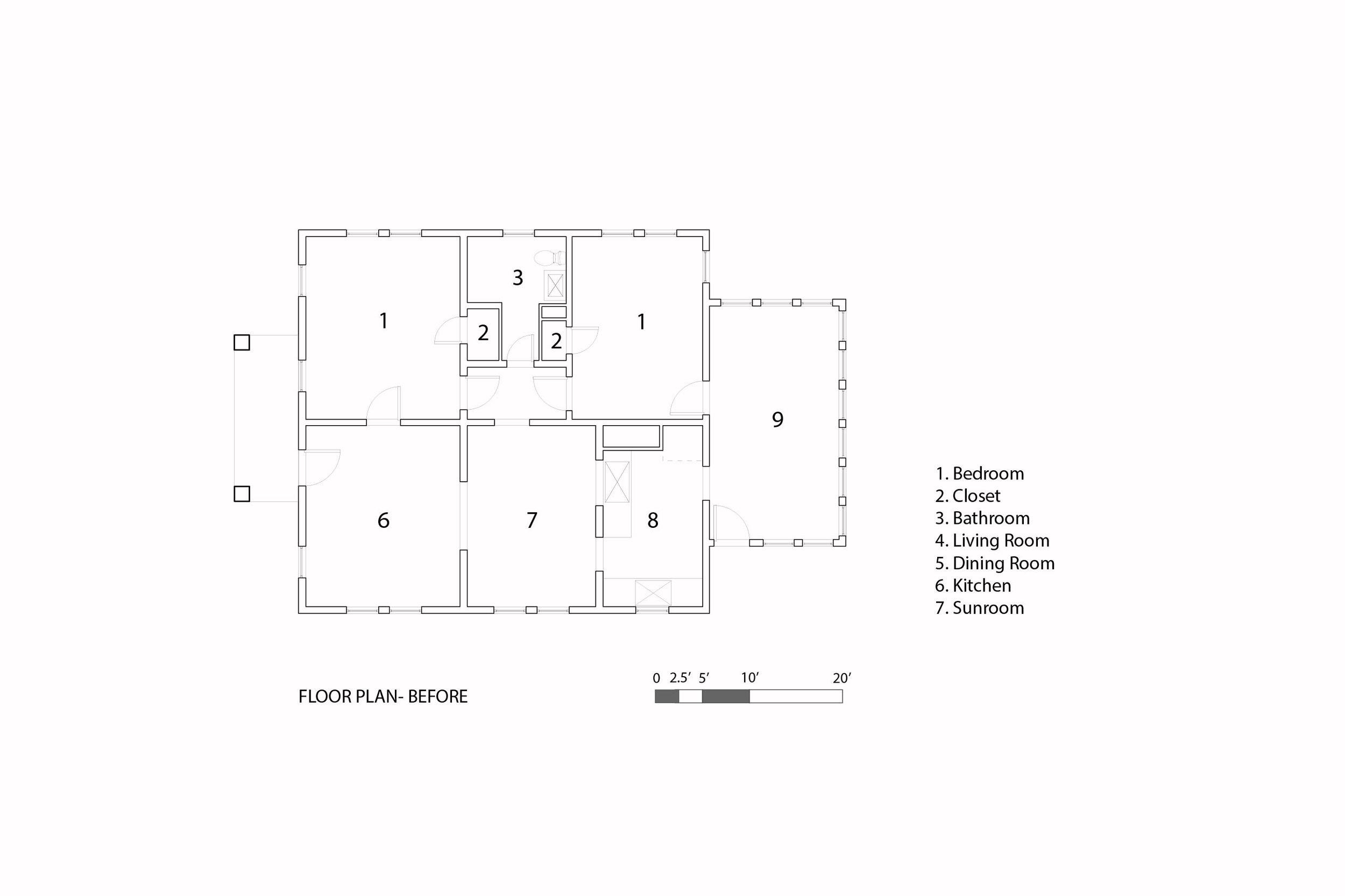 annie floor plan before 79.jpg