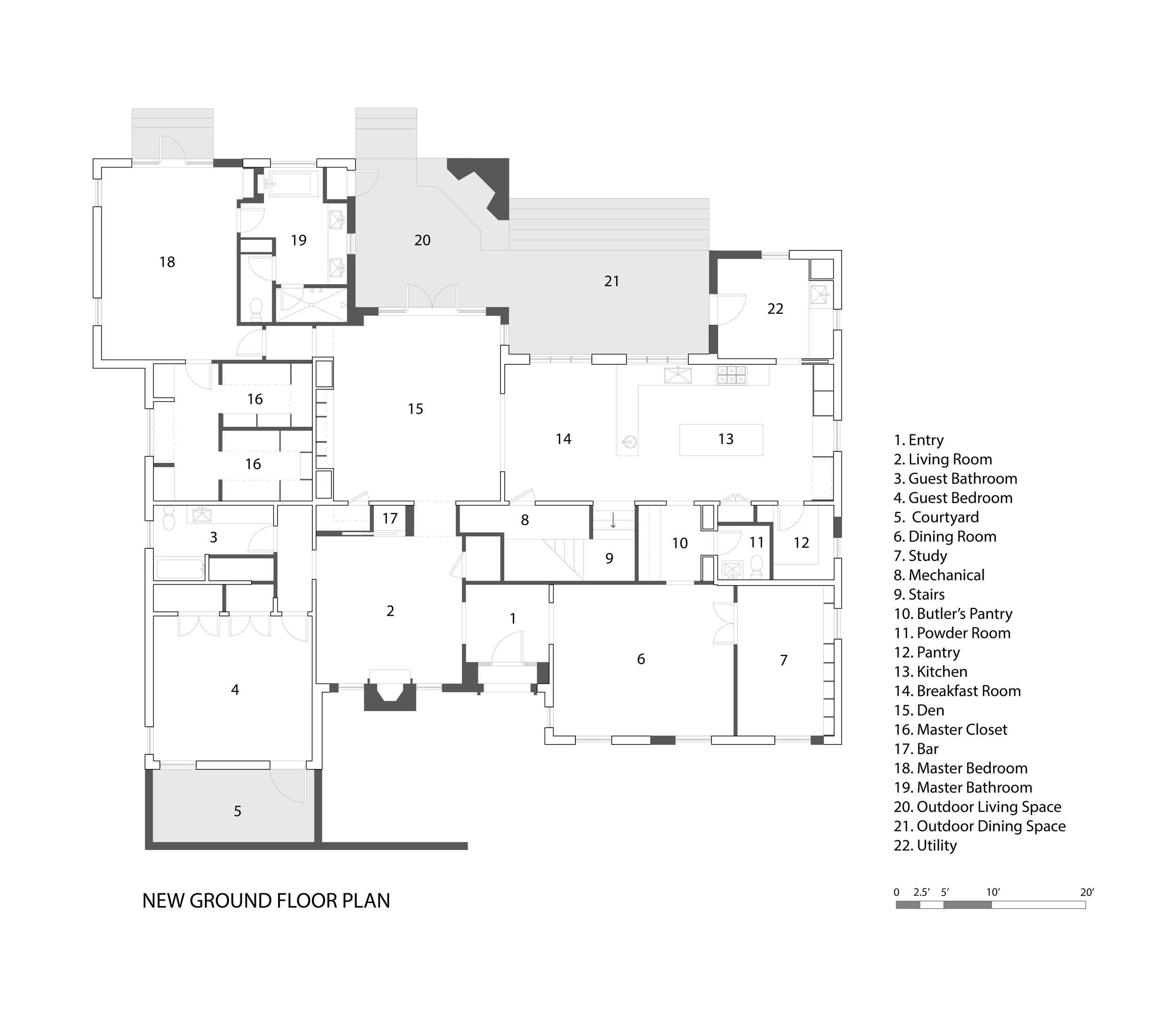 witt renovated ground floor 823.png