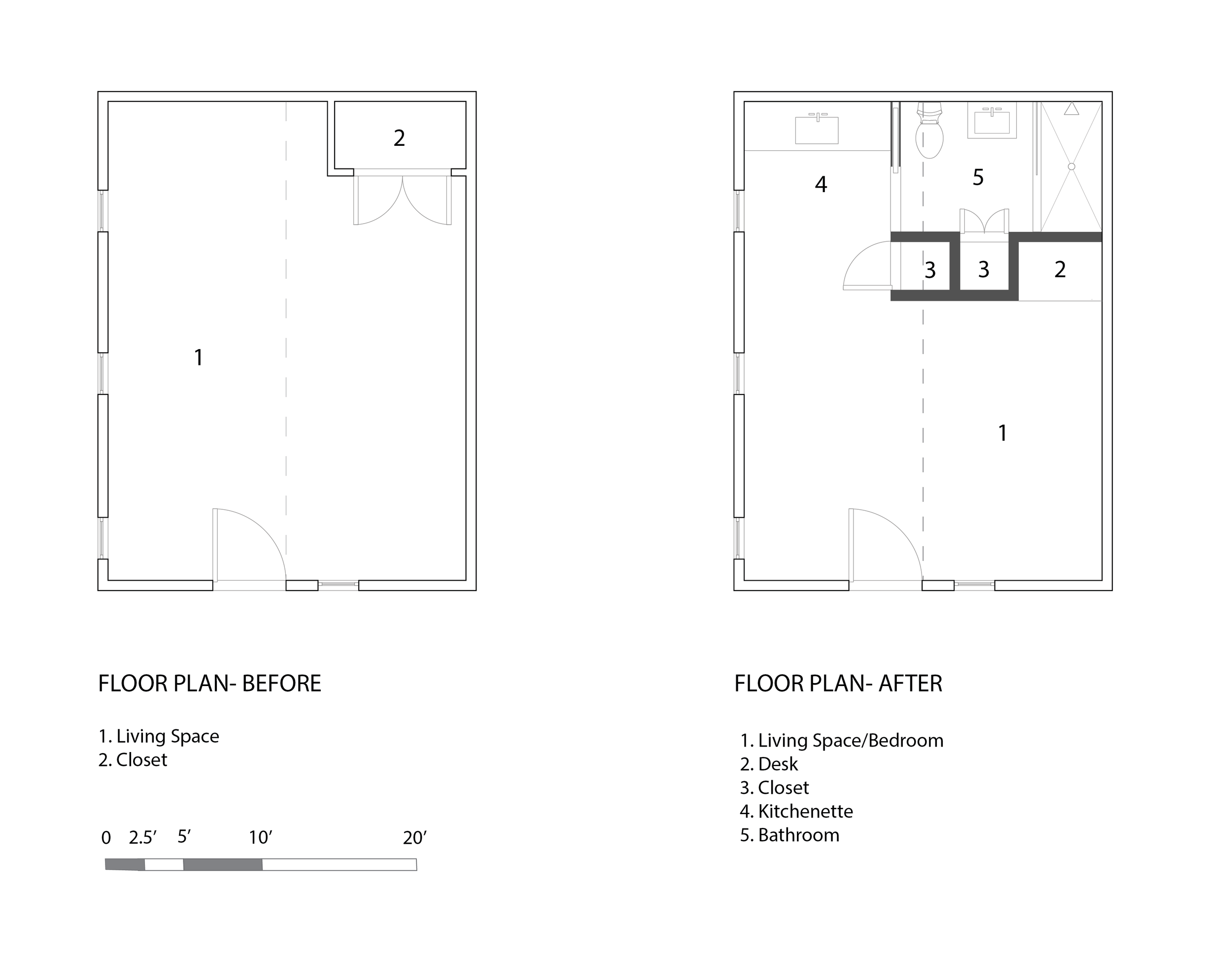 Elizabeth-Baird-Architecture-Funston Backhouse- plans before and after.png