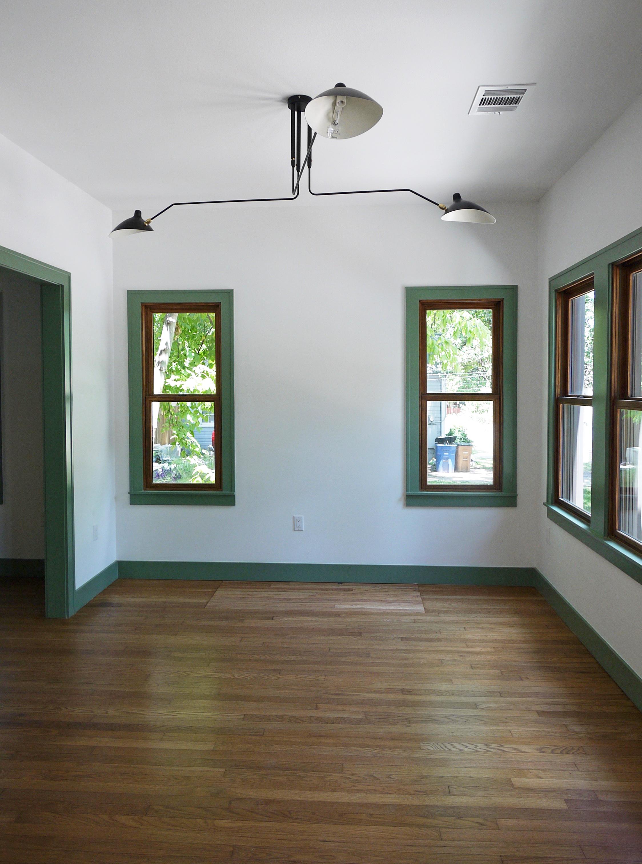 1-Eva living room.jpg