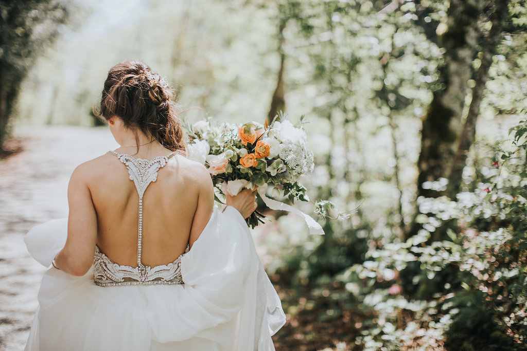 Vancouver-Island-British-Columbia-Wedding-Romantic-Neutral-Peach-Bridal-Bouquet.jpg