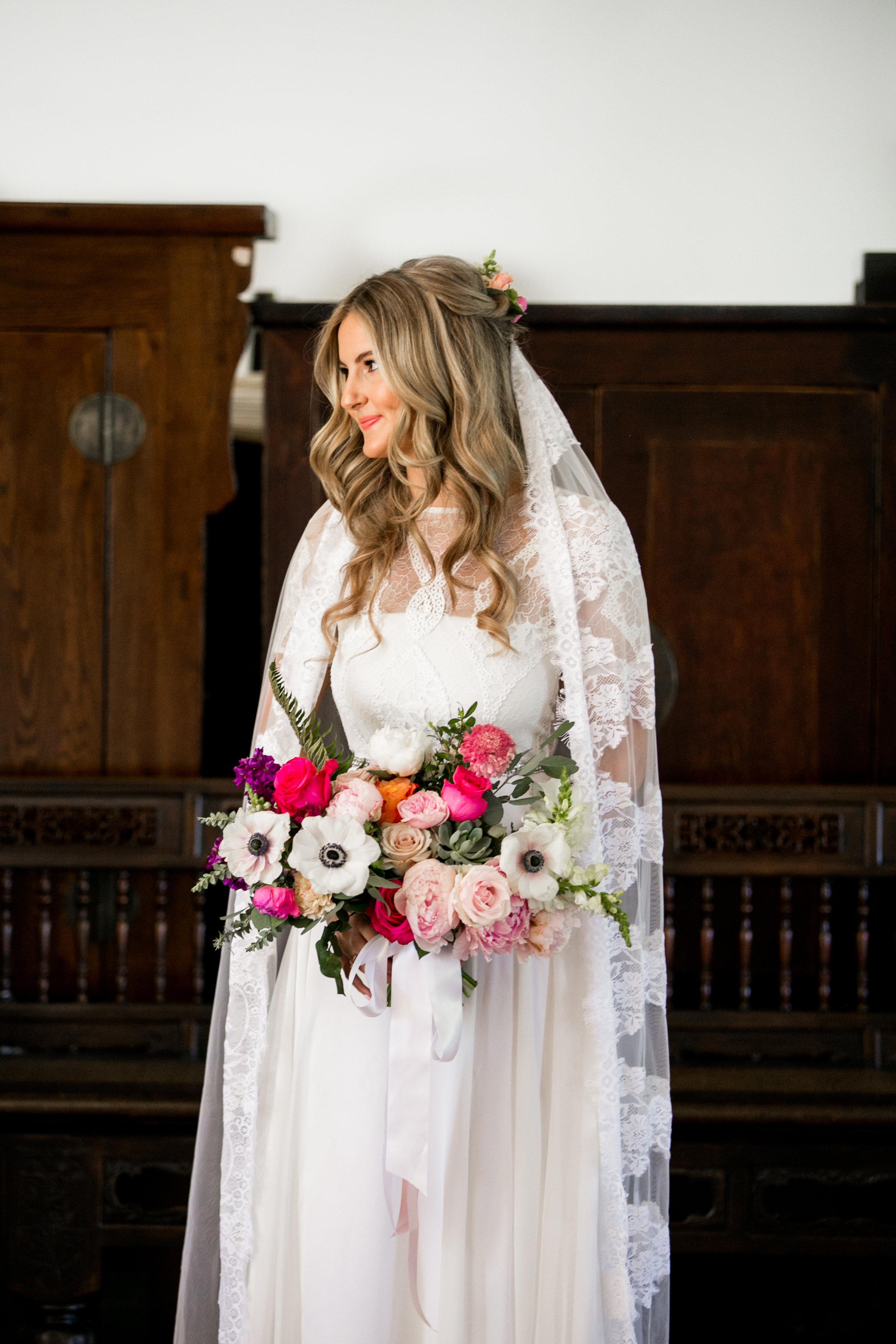 Vancouver-Island-Coombs-Cuckoos-Wedding-Blush-Pink-Vibrant-Bridal-Bouquet.jpg