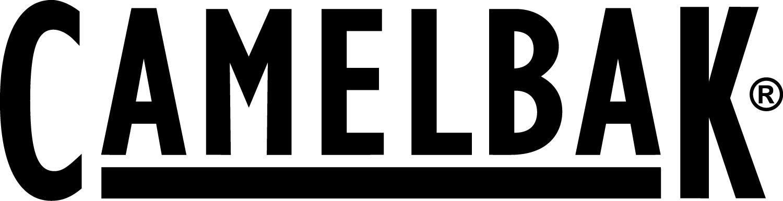corporate-logo-black.jpg