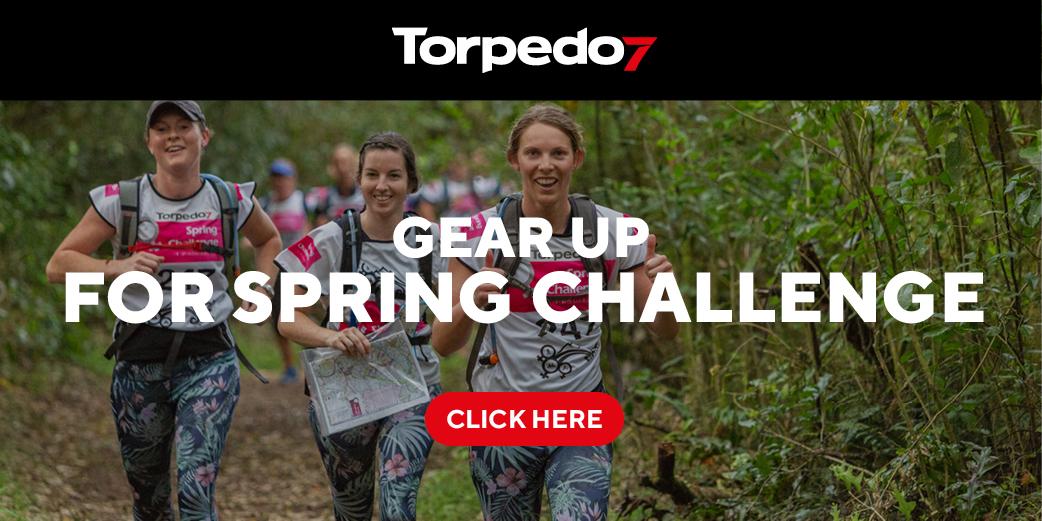 t1053-spring challenge_edm banner (1).jpg