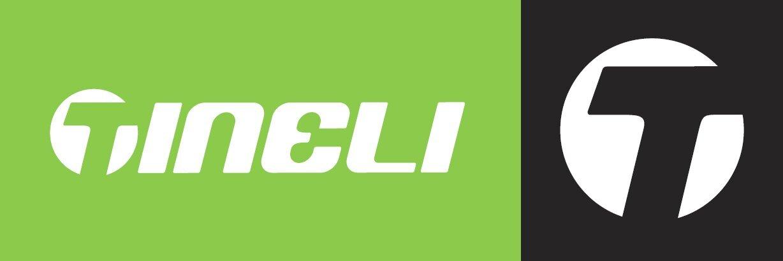 Tineli Logo.jpg