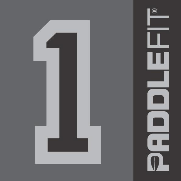 PaddleFit_Cert1_Square.jpg
