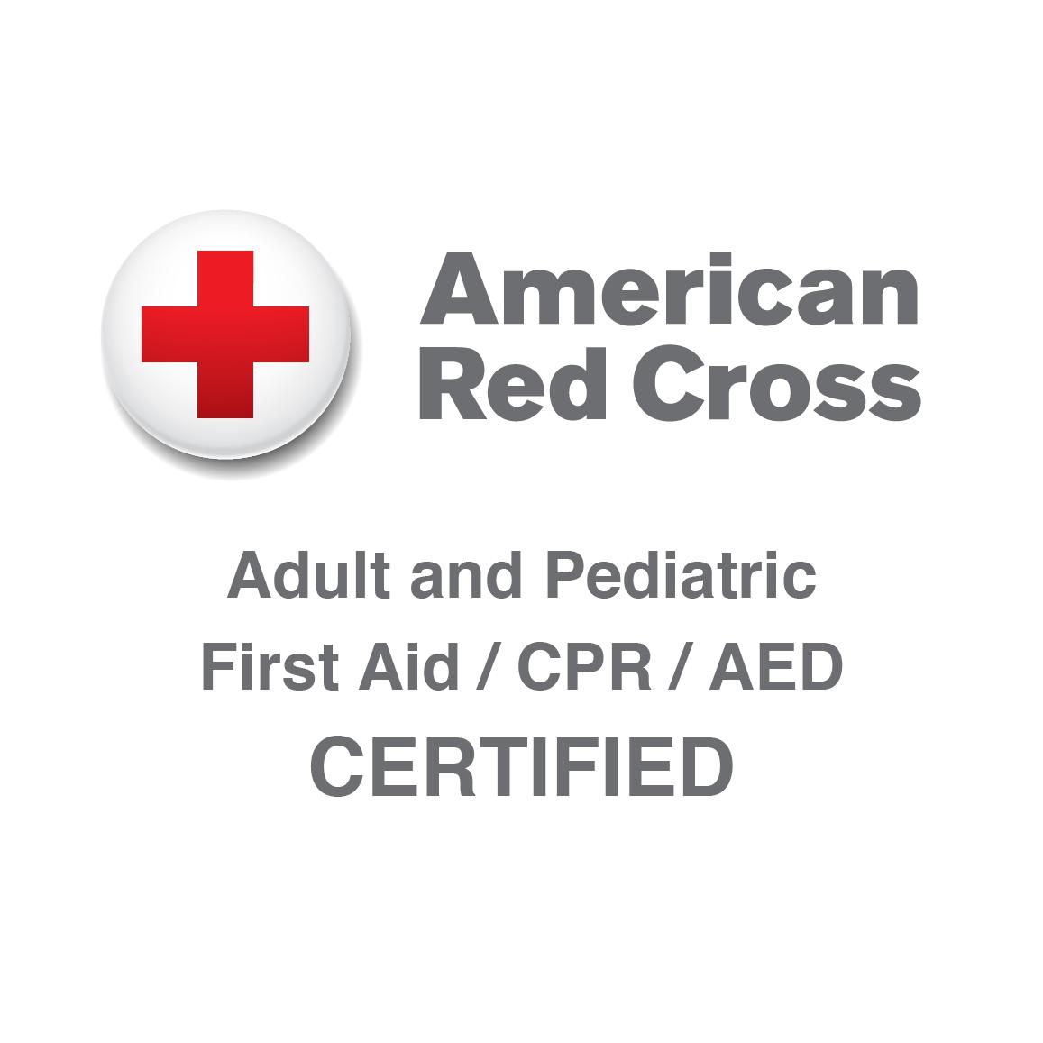 Red Cross Cert Logo.jpg