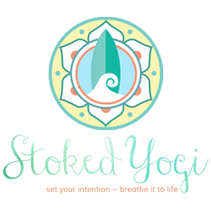 Stoked Yogi square logo.jpg