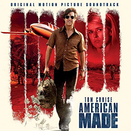 American Made (2017).jpg