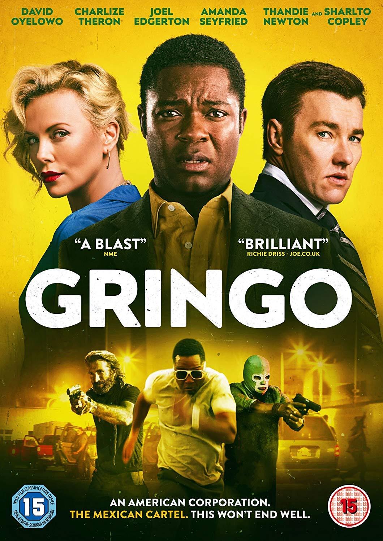 Gringo (2018).jpg