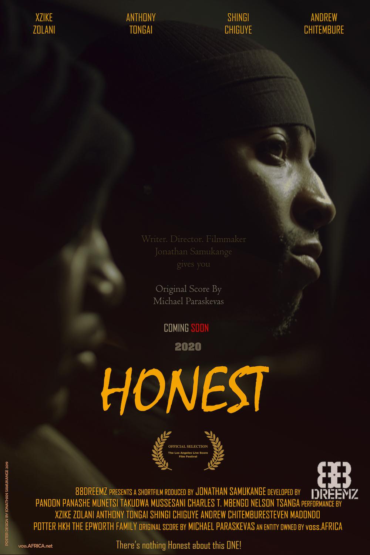 Honest (2019) 2.png