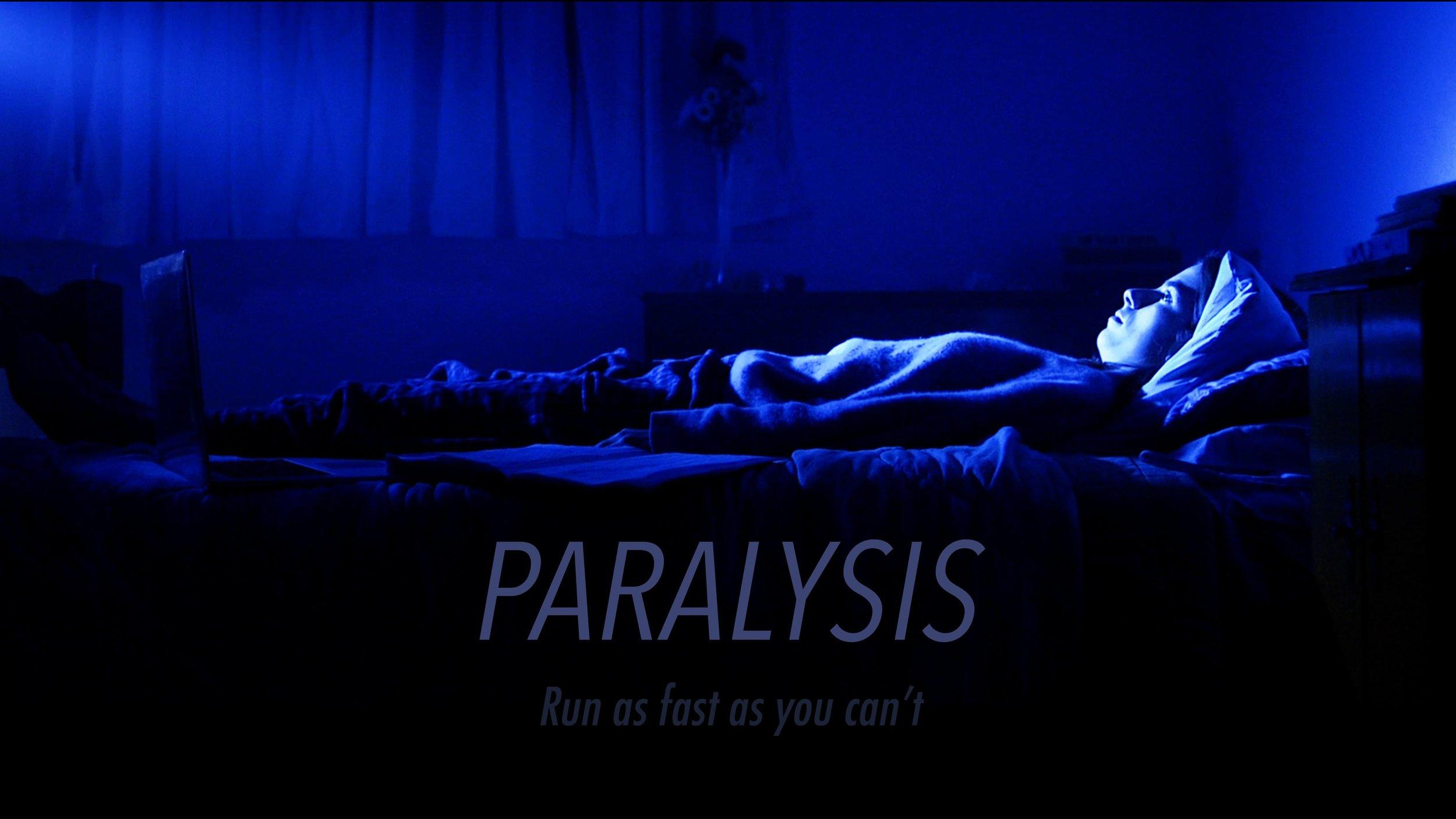 Paralysis (2017).jpg