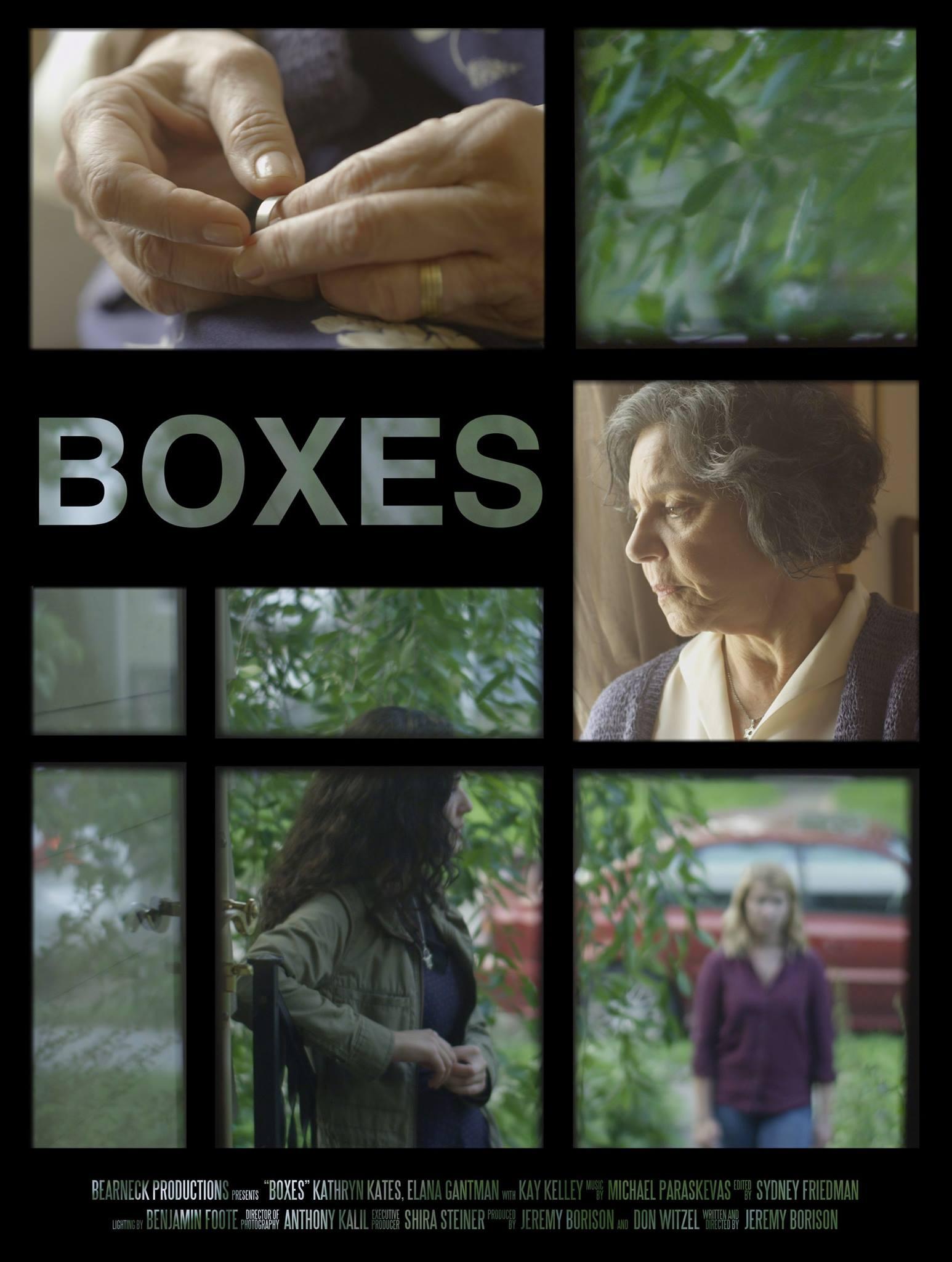 Boxes (2018).jpg