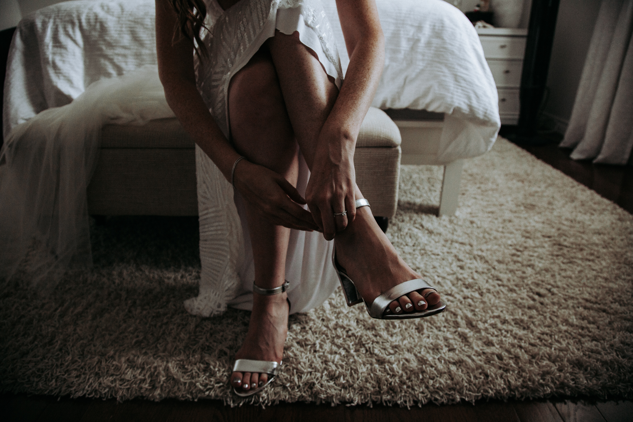 Gillian&carlo-9547.jpg