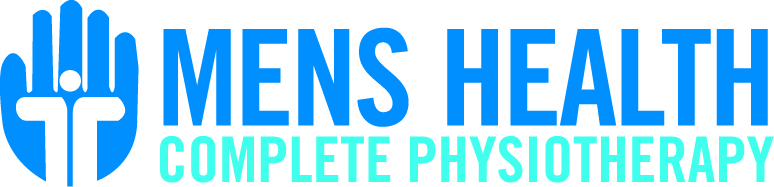 complete physio Mens Health logo.jpg