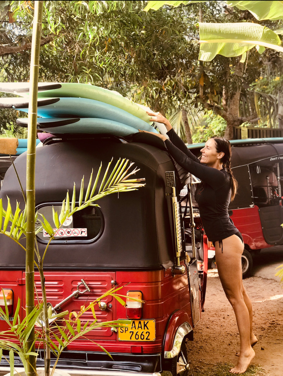 Lanka Tuktuk.jpg