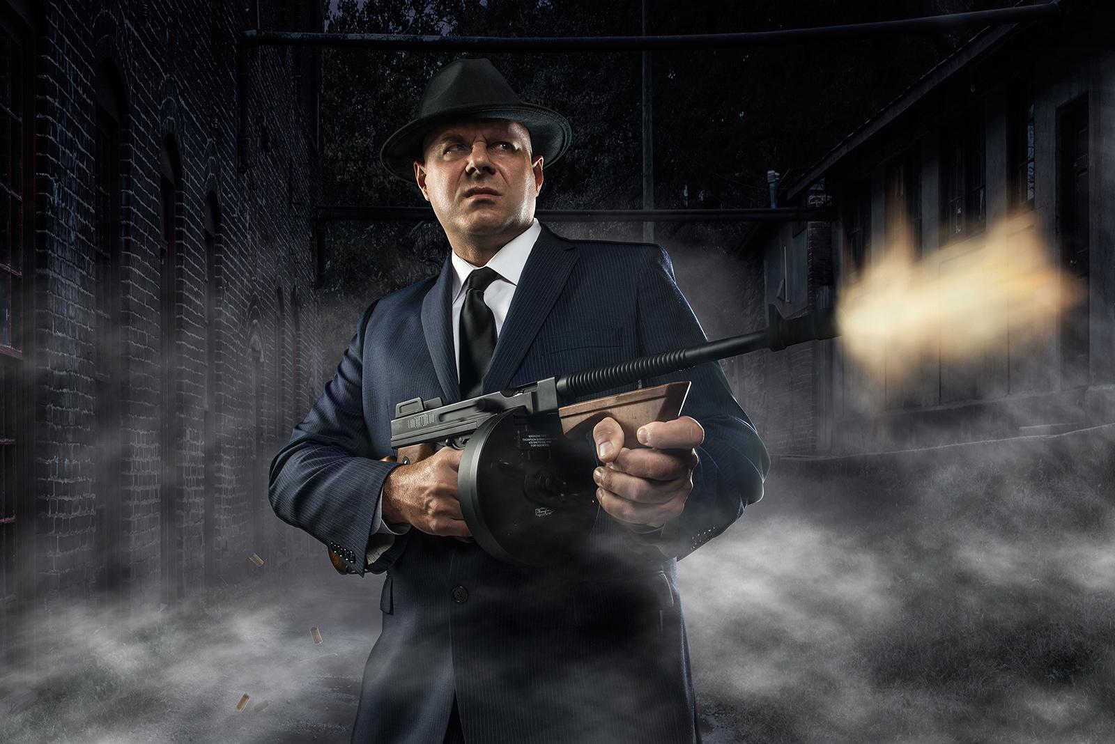 Gangster-876.jpg