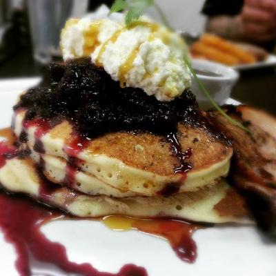 PoppiesCafe_Pancakes