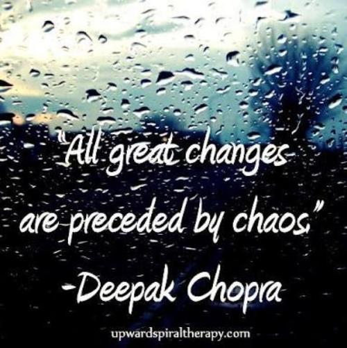 Image credit: upwardspiraltherapy.com