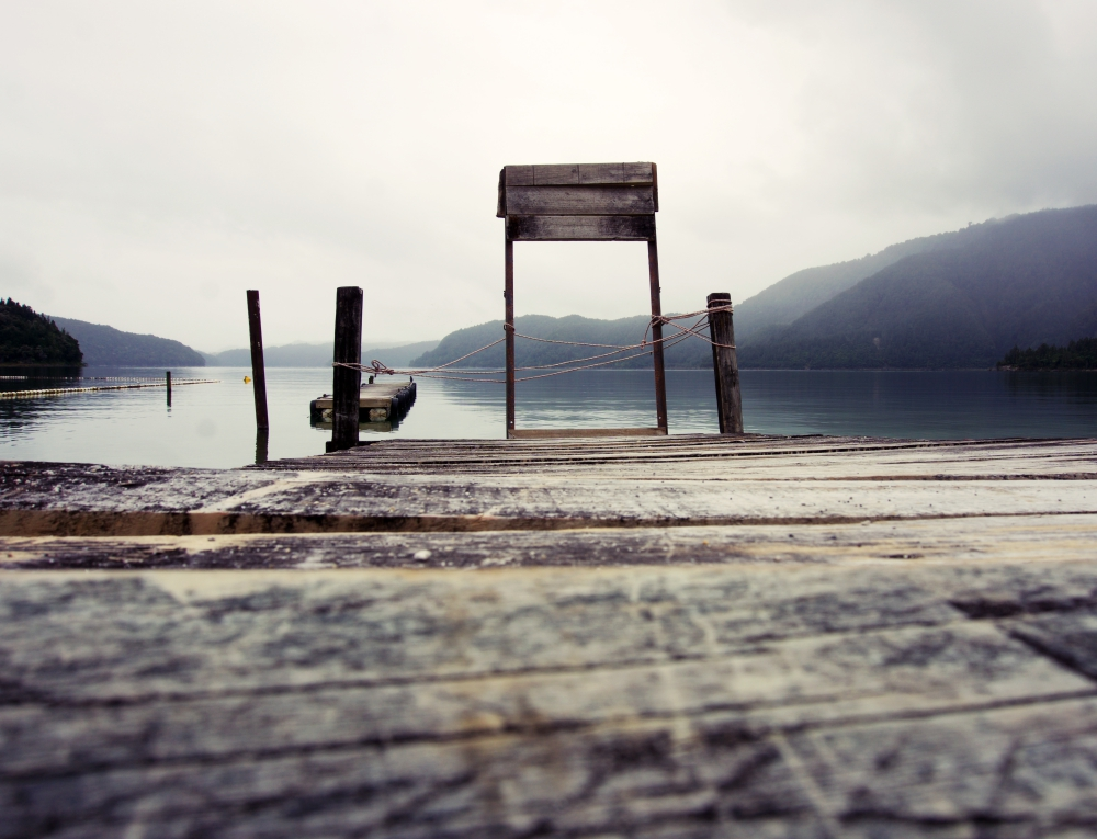 LakeOkataina_01_FB.jpg