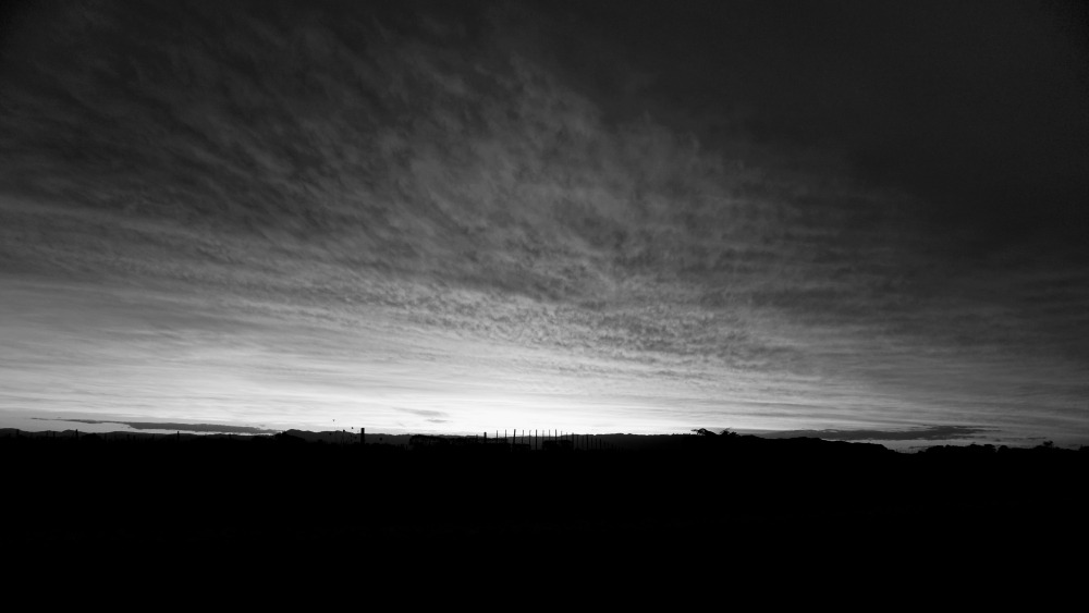 Sunset_04_Sm.jpg