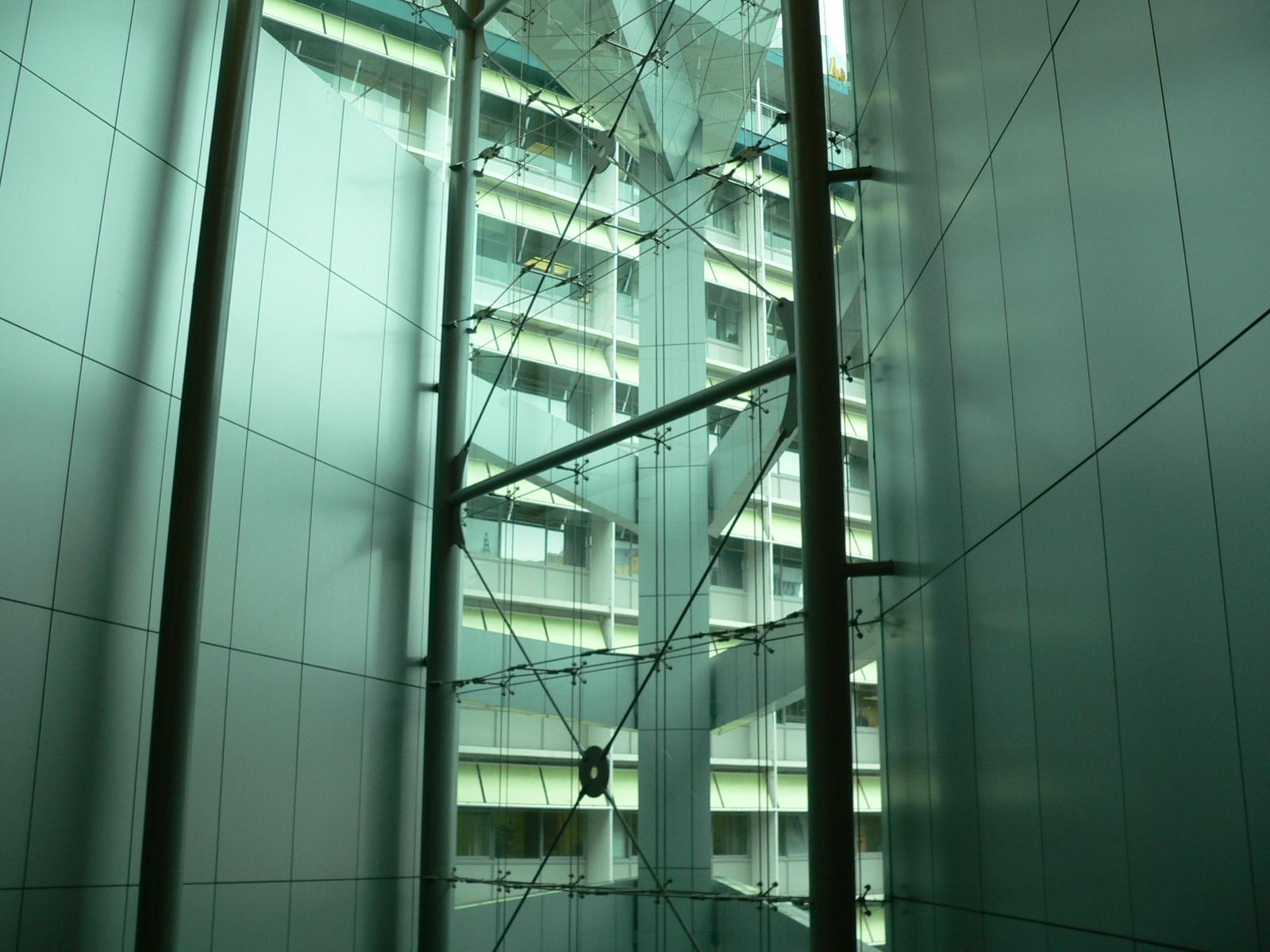 architecture-4-1536507.jpg