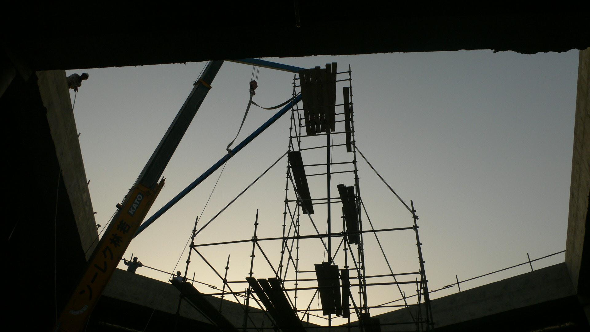 construction-1220997.jpg