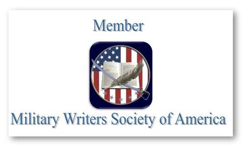 MWSA+Member.jpg