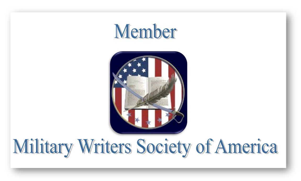 MWSA Member.jpg