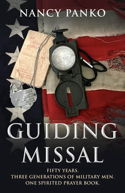 guiding-missal[1].jpg