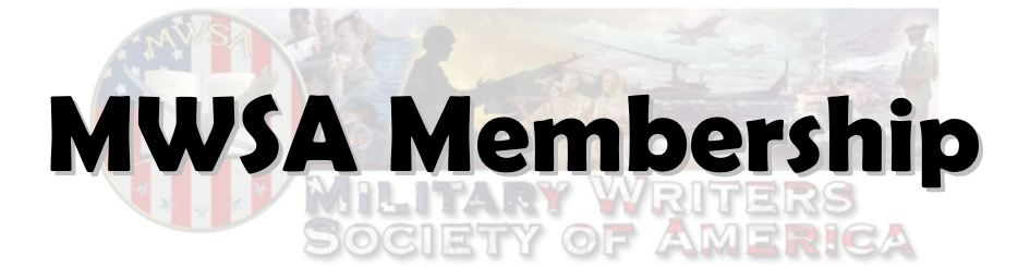 MembershipMain.jpg
