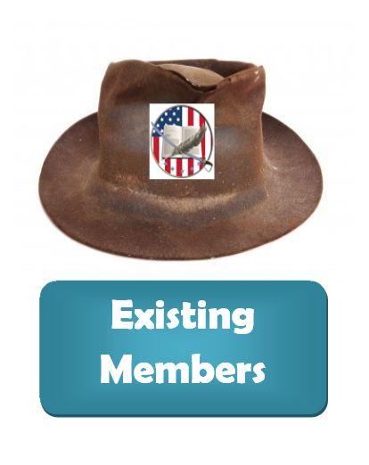 MembersExist2.jpg