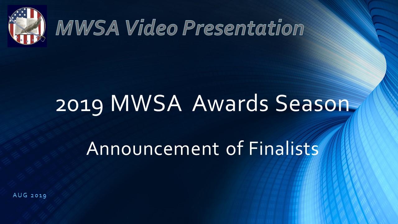 MWSA_2019AwardsFinalistsSlide 1.jpg
