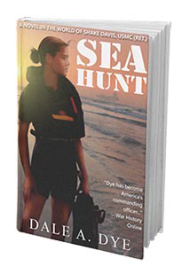SeaHunt[1].png