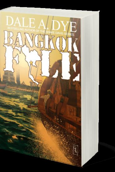 BangkokFileCover-370x555.png