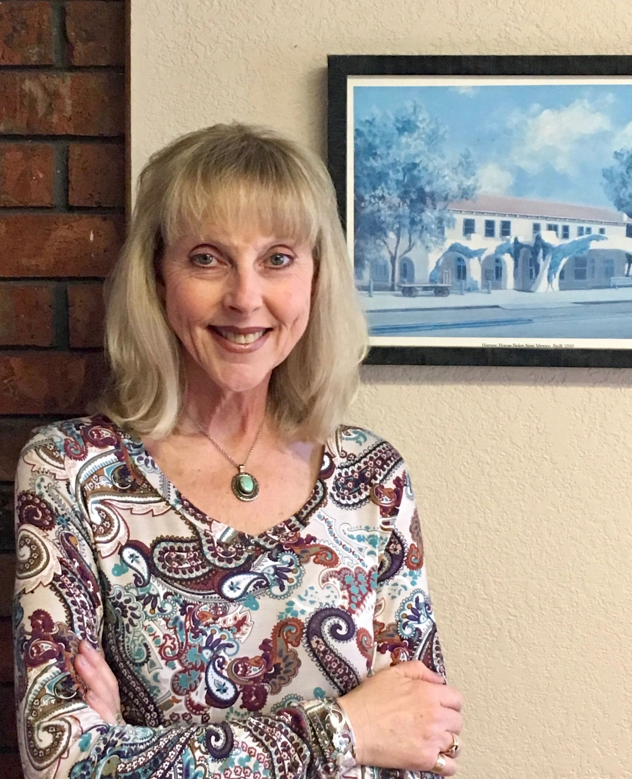 Click to visit Kathleen's website