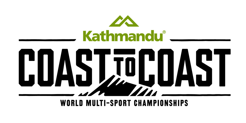 Kathmandu Coast to Coast