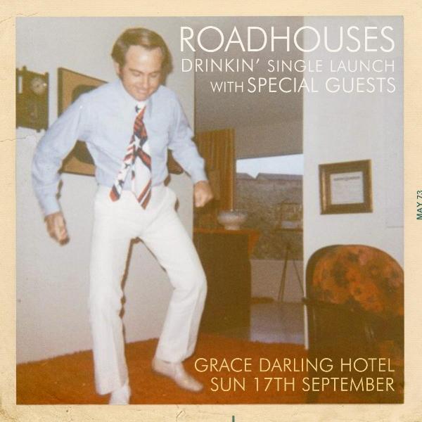 roadhouses_gig.jpg