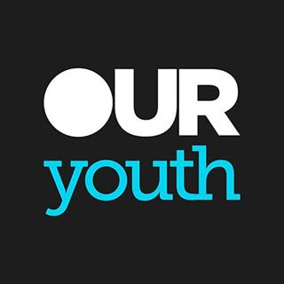 OurYouth