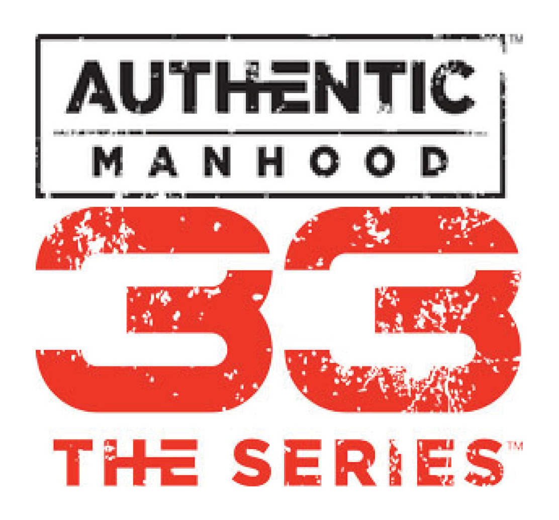 Authentic Manhood  is all about setting men up to live lives of truth, passion and purpose.