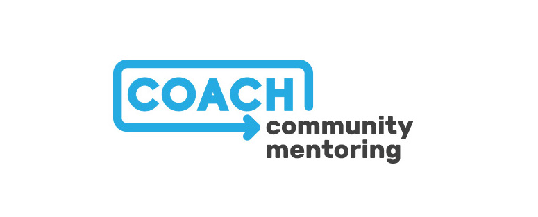 coach logo 1  - for web.jpg