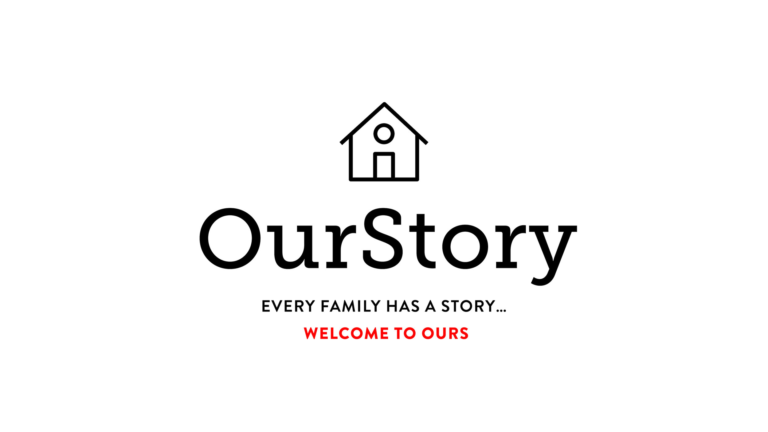 OurStory Graphic copy.jpg